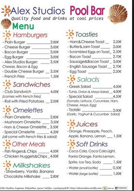 Resep Makanan Dan Minuman Dalam Bahasa Inggris Dan Terjemahannya